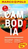 Cambodia Marco Polo Pocket Guide (Marco Polo Guide)