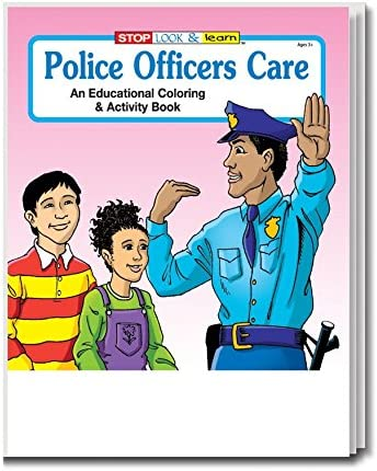 Amazon.com: Safety Magnets: Kids Coloring Books in Bulk