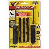Victor 22-5-00104-8 Tubeless Tire Repair Kit