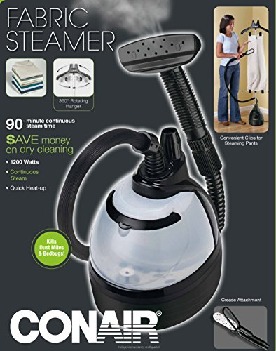Buy fabric steamers
