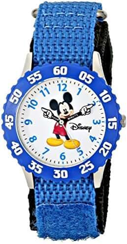 Disney Kids' W000228