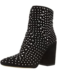 Women's Drista Ankle Boot