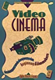 Video Cinema, John Parris Frantz, 1556522282
