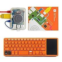 Kano Kit para computadora