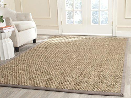 custom area rugs - 2