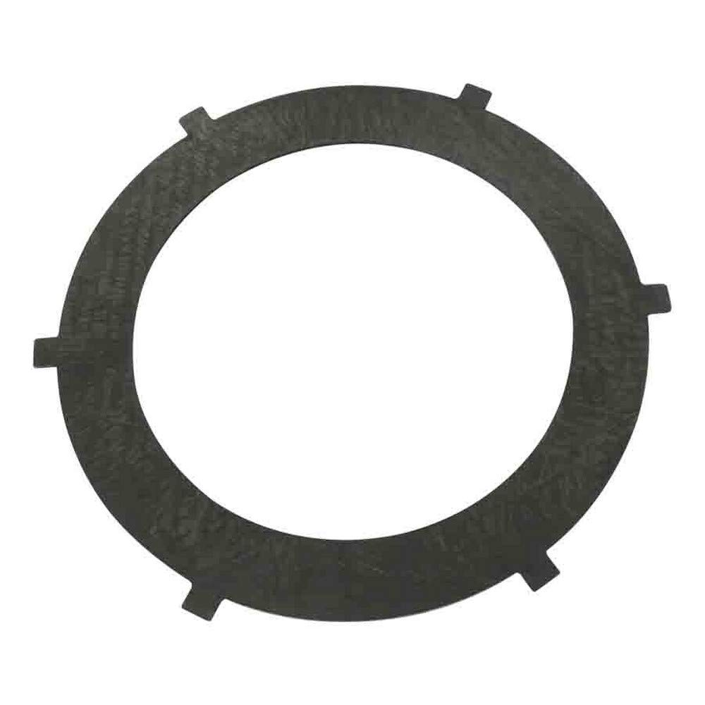 Complete Tractor Clutch Plate 1412-6009 for John Deere 450B Crawler, 450C Crawler, 450D Crawler, 450E Crawler, 455D Crawler, 455E Crawler, 500A Indust/Const T31732