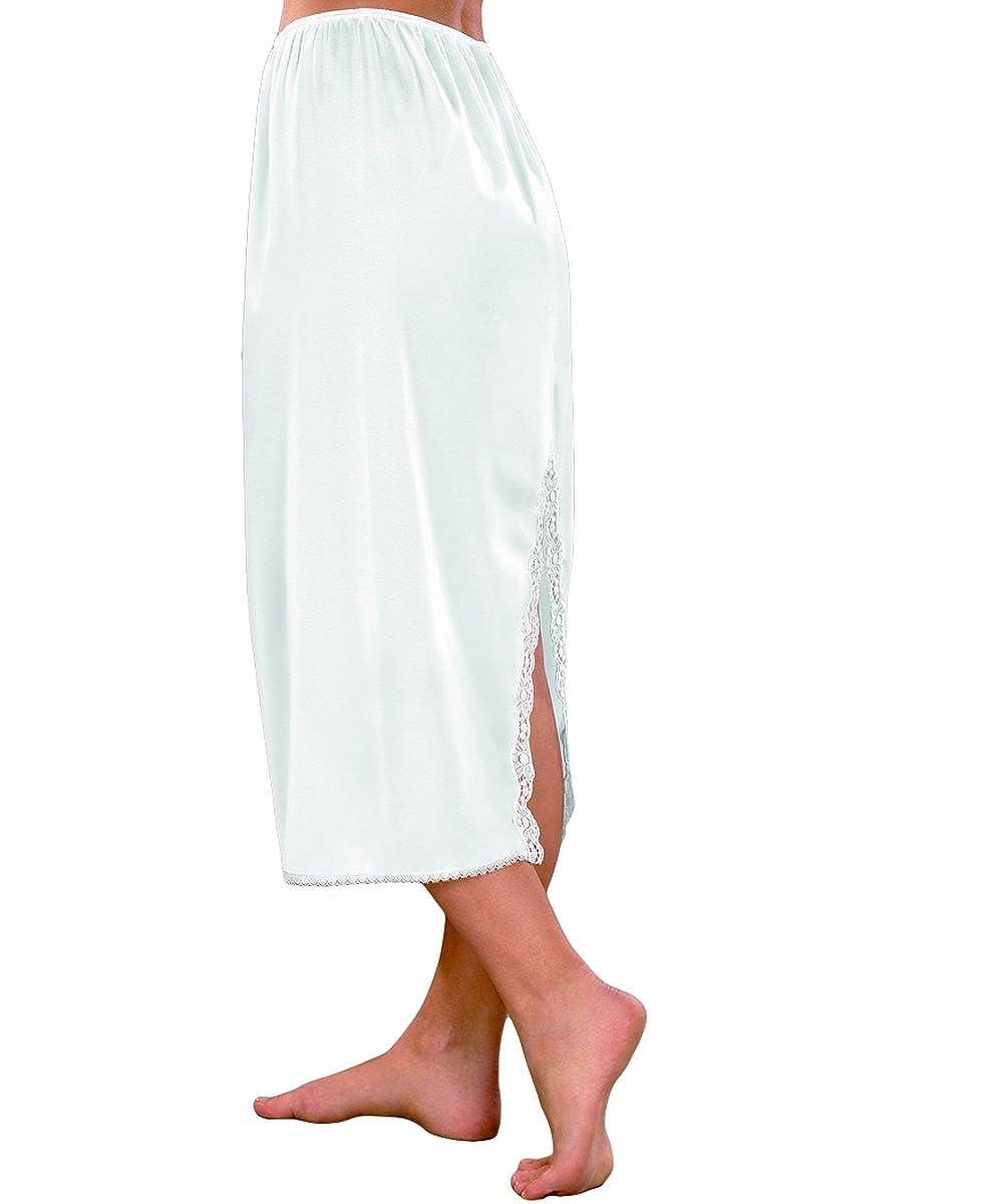 Cybèle Women's Half Slip 13871 Cybele