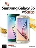 My Samsung Galaxy S6 for Seniors
