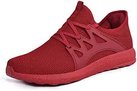 c80eb3caa144a Shopping Red or Gold - 2 Stars & Up - Shoes - Men - Clothing, Shoes ...