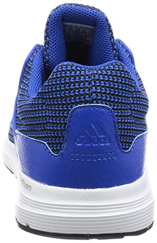 Chaussures adidas Galaxy 3.1