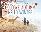 Goodbye Autumn, Hello Winter by  Kenard Pak in stock, buy online here