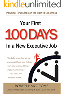 First 90 Days Epub