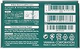 Yamaha Cleaning Paper - YAC-1113P_144069