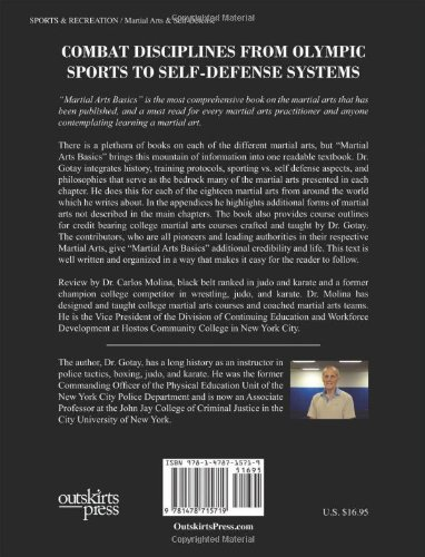 Martial-Arts-Basics-From-Olympic-Sports-to-Self-Defense-Systems