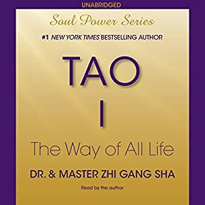 Tao I: The Way of All Life Audiobook