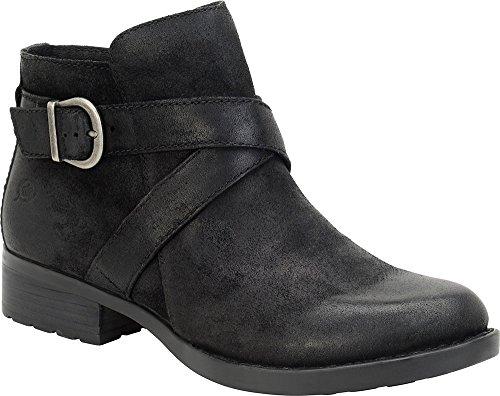 Born Black Shoes - Born - Womens - Trinculo