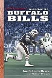 Tales from the Buffalo Bills, Joe Delamielleure, 159670070X
