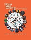 Social Media Marketing 2nd Edition