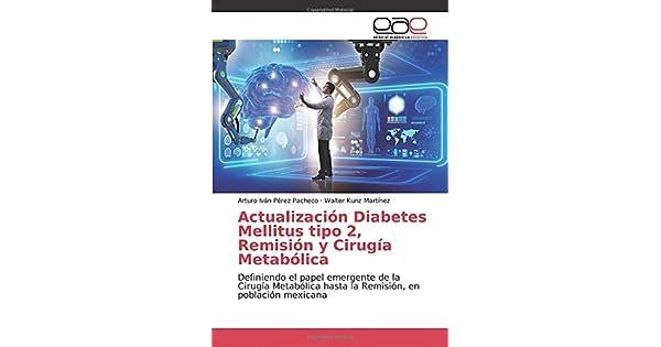 software de computadora dos tipos de diabetes