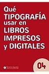 https://libros.plus/que-tipografia-usar-en-libros-impresos-y-digitales-2/