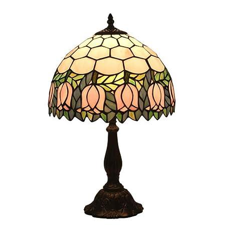 Lámpara de Mesa Herramientas de decoración de Muebles de iluminaci ...
