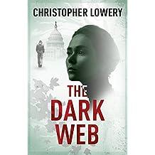 The Dark Web: A gripping international conspiracy thriller (African Diamonds Book 3) (English Edition)