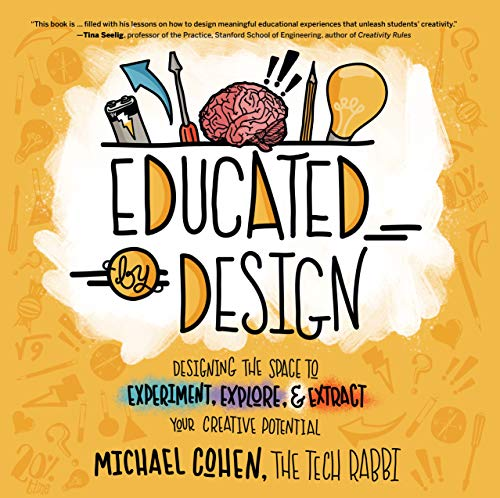 100 Best Design Books of All Time - BookAuthority