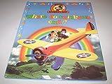 download ebook where do rainbows end? (mickey wonders why) pdf epub