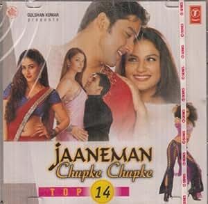 Jaaneman (1976) - Full Cast & Crew - IMDb