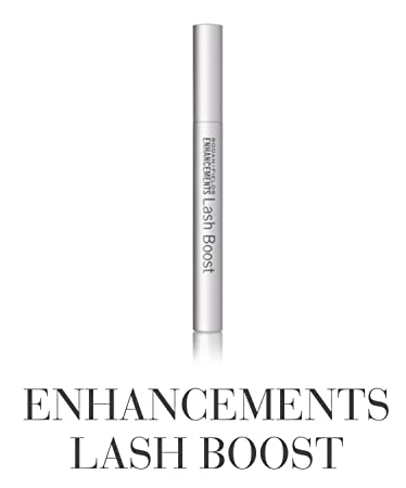 6bdda40c644 Amazon.com : Rodan + Fields ENCHANCEMENTS Lash Boost : Beauty