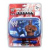 WWE Superstar Rey Mysterio DS Lite Slam Pack