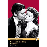 Gone With The Wind - Part Two (P.R.4)
