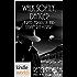 Sydney Rye: Walk Softly, Danger (Kindle Worlds Novella) (A Reed Ferguson and Sydney Rye Mystery Book 1)