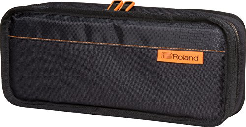 Roland Black Series Carry Bag for One Boutique Module (CB-BRB1) ()