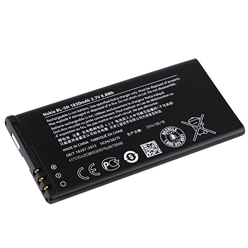 oem-bl-5h-1830-mah-nokia-standard-replacement-battery-for-lumia-630-638-635-636
