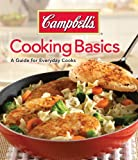 Campbell's Cooking Basics