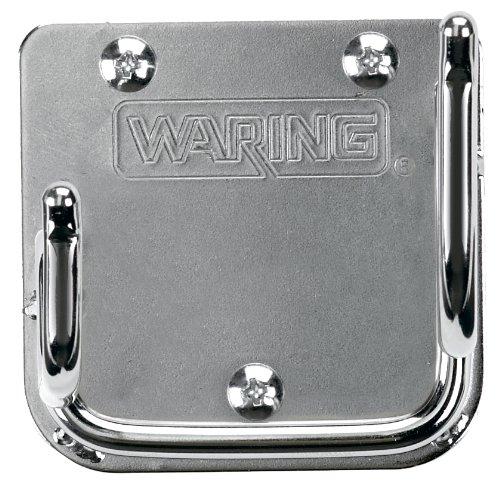 waring immersion blender wsb70 - 7