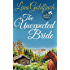 The Unexpected Bride (The Brides Book 1)