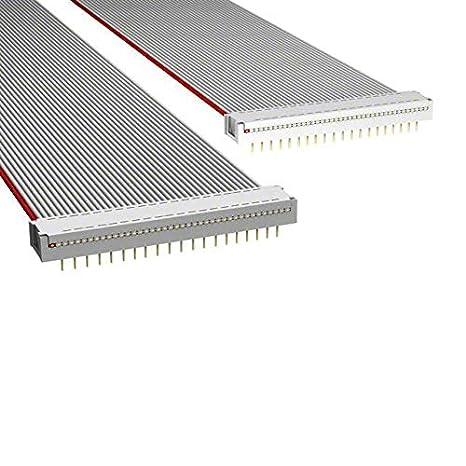 Pack of 25 DIP CABLE HDP40S//AE40G//HDP40S H8PPS-4006G