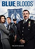 Blue Bloods: The Sixth Season