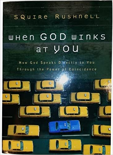 Godwinks book