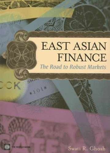 east-asian-finance-the-road-to-robust-markets