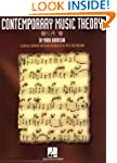 Contemporary Music Theory - Level One...