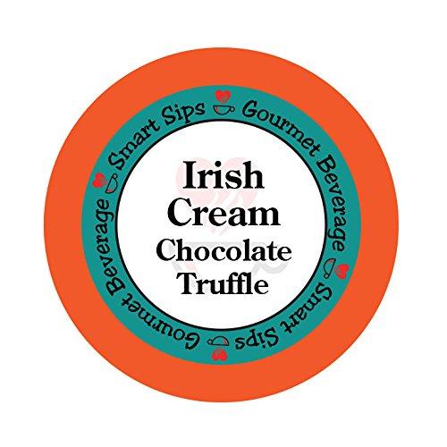irish cream kcup - 6