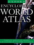 Encyclopedic World Atlas, George Philip & Son, Oxford University Press, 0195219201