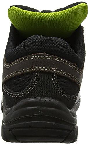 Chaussure de Sécurité SRC Basse Lemaitre Douro Multicolore S3 TZ8qd