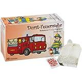 Früchtetee Kinder-Multivitamin Durst-Feuerwehr