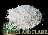Premium Raspberry Ketone Powder 2 pound