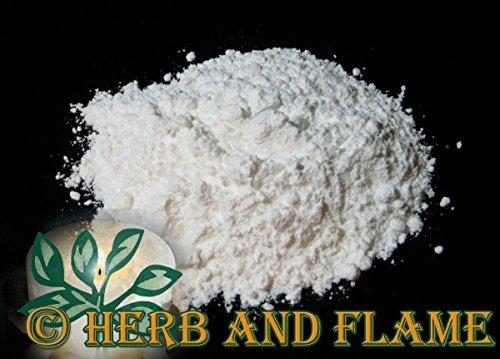 Premium Raspberry Ketone Powder 1 pound by SS0105
