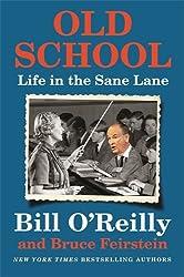 Amazon.com: Bill O'Reilly: Books, Biography, Blog